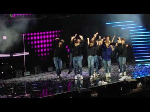 Free Download 20180114 Wanna One - Wanna Be (my Baby) Mp3 dan Mp4