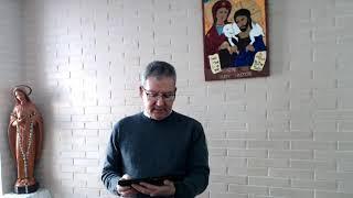 Video 10 - San Juan 4,46-54 (Henrique)