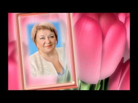 Как посчитать свою будущую пенсию в Казахстане?