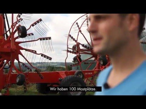 KUHN - GA 15131 Interview Marcus Schneider