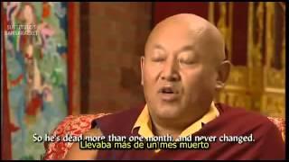 Medicina Tradional China - Los Yogis Del Tibet