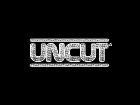Uncut Band - Just Music (Απλή Μουσική)