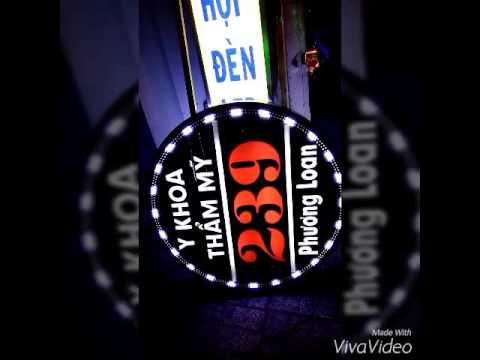 Màn hình LED, Quang Báo Ma Trận, Hộp Đèn LED giá rẻ