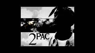 2pac - Hellrazor Sofly (Remix)