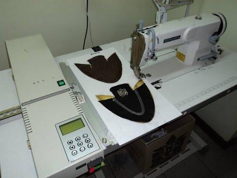 6 мар 2014. В феврале 2011 года я запустила страничку ателье по пошиву обуви kacharovska (фамилия алины в девичестве – прим. Но мы решили, что хотим использовать качественные материалы, поэтому покупаем их в италии. В украине, к сожалению, не делают хорошие колодки и каблуки.