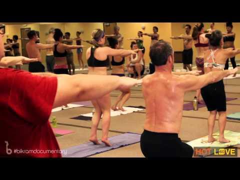 what-is-bikram-yoga?---the-bikram-yoga-boise-60-day-challenge