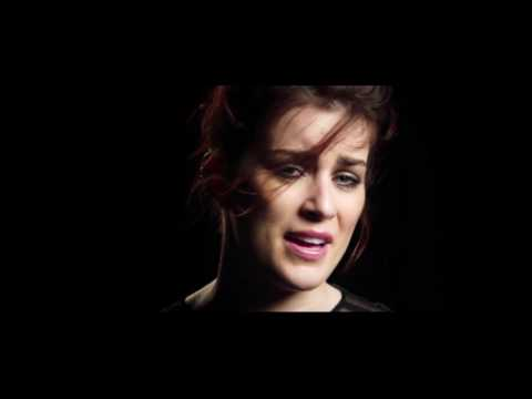 Lucie Jones    Never Give Up On You   7th Heaven Video Edit