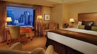 The Best Place To Stay In San Francisco And Save Up To 80%