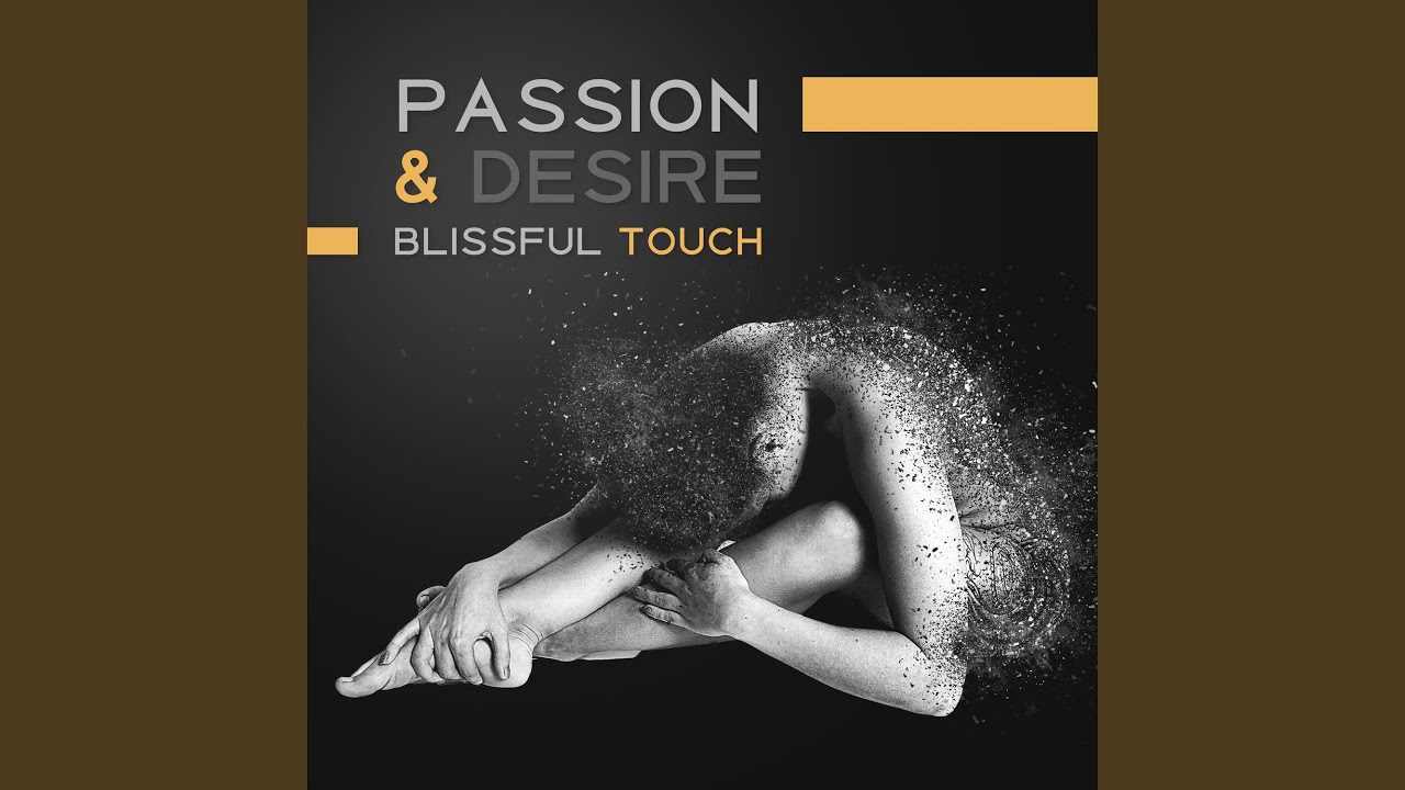 paradis erotik tilbud tantra massage