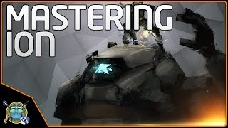 Titanfall 2 Titan Guide:  Mastering Ion (Reupload - Fixed Version)