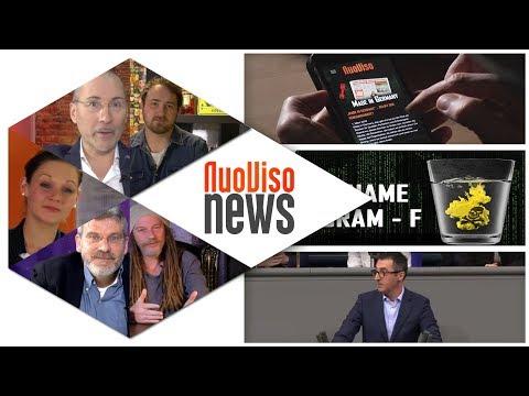 NuoViso goes App - NuoViso News #7
