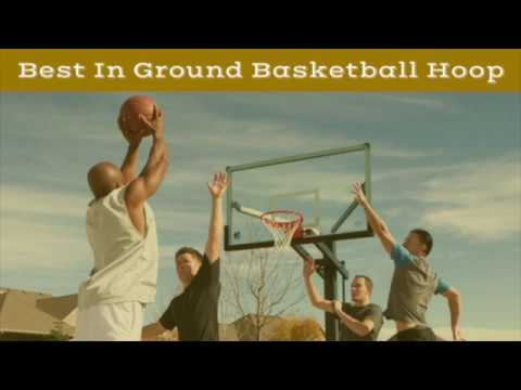 best-in-ground-basketball-hoop-review-(2019-buyers-guide)