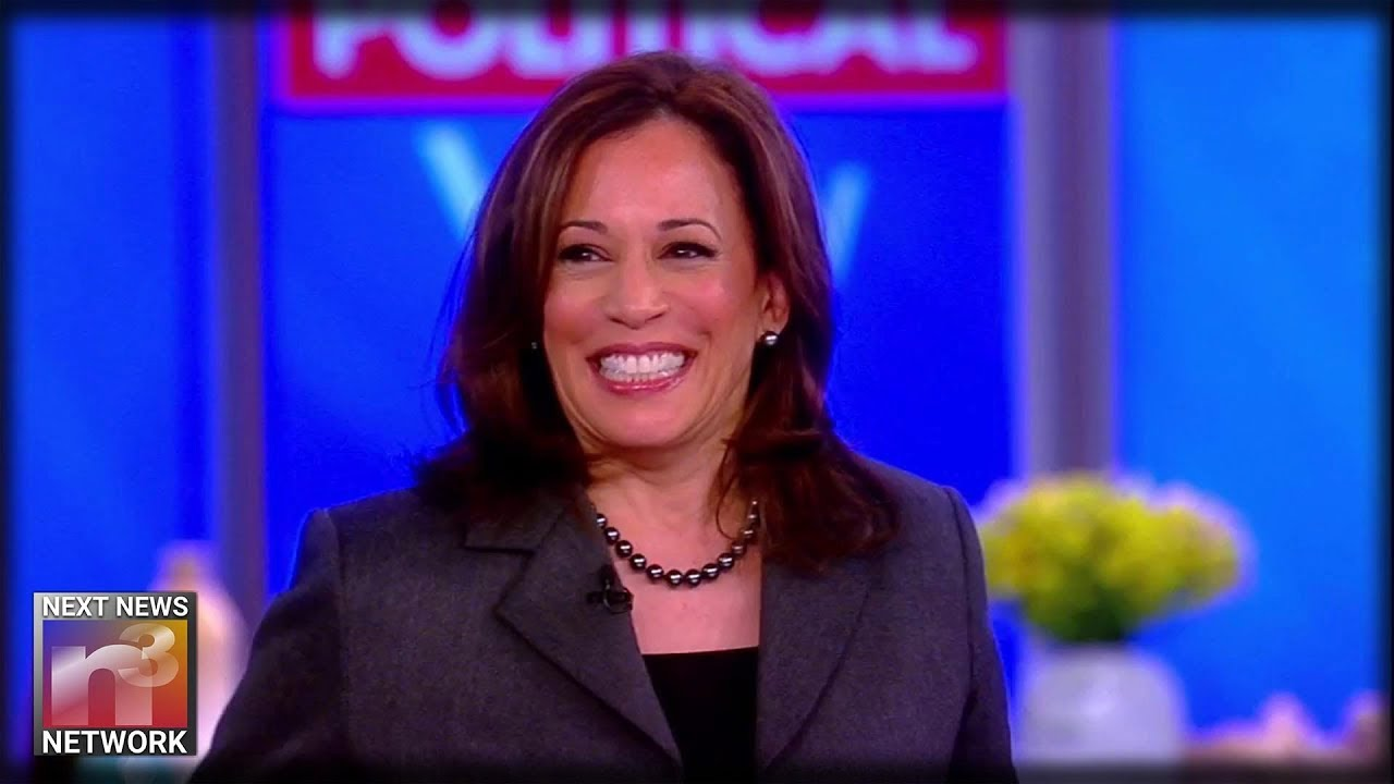 dems-go-hard-left-in-2020-after-kamala-harris-has-one-word-for-ocasio-cortez-s-socialist-views