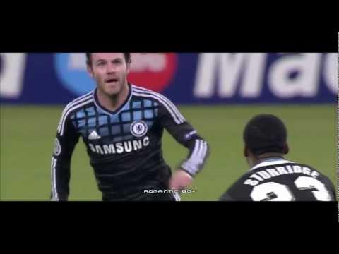 Cr7 Best Skills Real Madrid