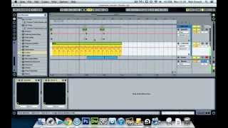 Avicii - Superlove Remake Sylenth1 Preset & Midi Download