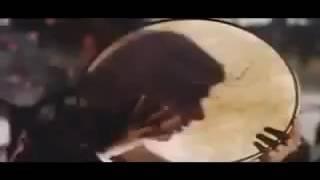 Индийский клип из фильма подкидыш