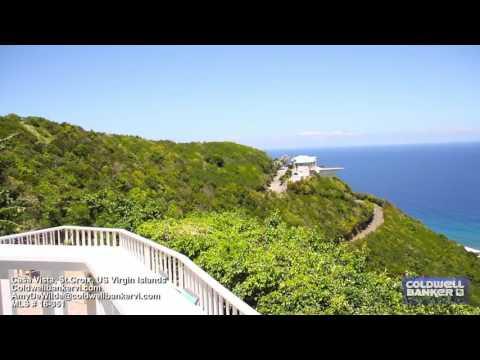 Casa Vista St. Croix, US Virgin Islands