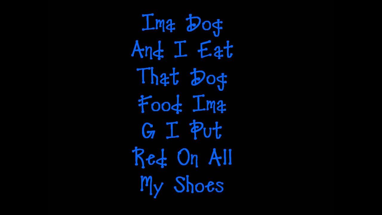 Future- Itchin Lyrics
