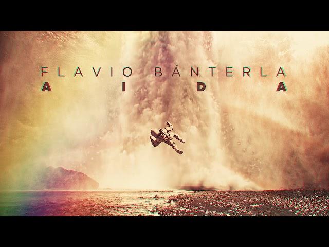 Flavio Bánterla - Aida (Music Video)