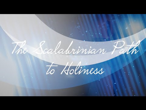 Part 8  The Vow of Poverty - The Scalabrinian Path to Holiness - Manila 2016