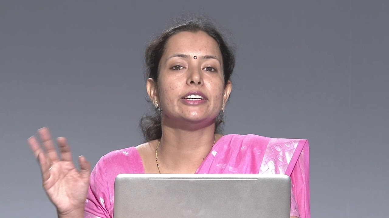Real time simulation of multi machine 9 bus system Module 4 Part 1 by Dr  Ritula Thakur