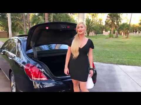2016 Mercedes-Benz S550 for sale! Review w/MaryAnn. For Sale by AutoHaus of Naples