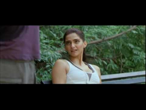 AISHA THEATRICAL TRAILER HD SONGS NEW HINDI MOVIE ABHAY DEOL SONAM KAPOOR HQ SONG TITLE FULL VIDEO OFFICIAL I HATE LUV STORYS KITES RAJNEETI RAAVAN RA1 DON 2 GOLMAAL 3 MUNNABHAI CHALE AMERIKA 2010 ACTION REPLAY HD