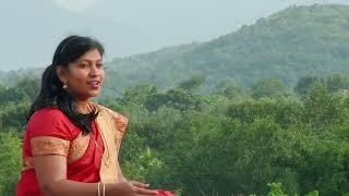 Kalvaariyin Anbithuve Tamil Christian Song
