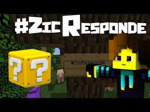 #ZicResponde