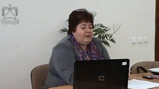 2014 03 20 Интерактивные формы семинарских занятий