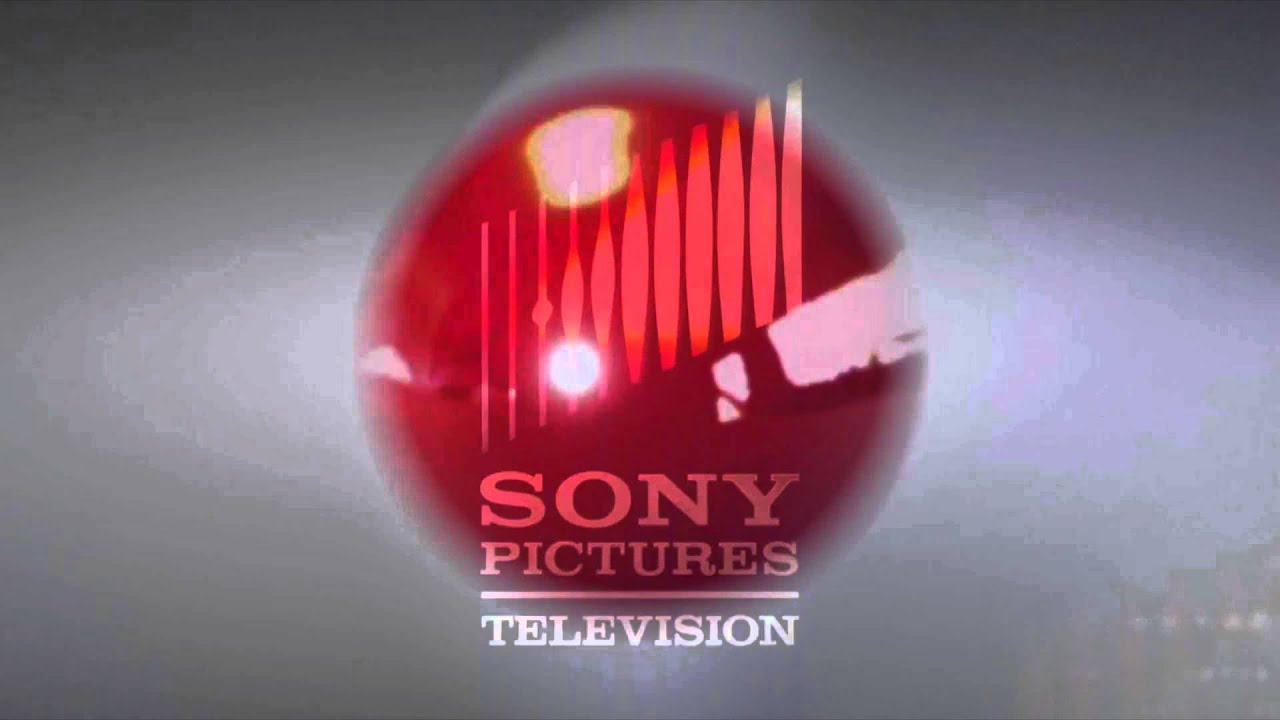 Sony Pictures Television/CBC (2012)