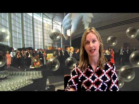 Adelaide Art: Sale, Rental, Live Art -ART LOGIC