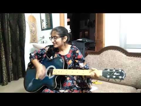 Voice Of Punjab Chhota Champ || Ryaz Time || Loveleen Kaur || Jagga Nikkuwal || Music Virus Records