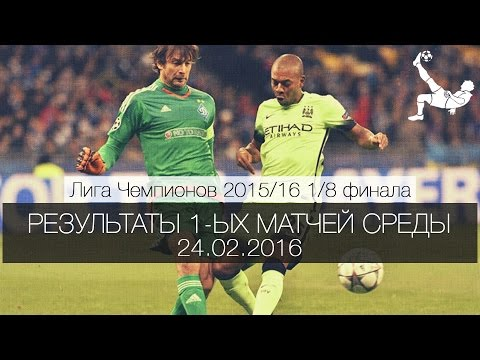 Динамо Киев – Динамо-Брест 7:0 Видео голов и обзор матча