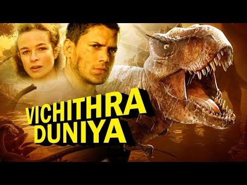 Hollywood Movies Full Movies In Hindi Dubbed HD Action # Bollywood Movies Full Movies