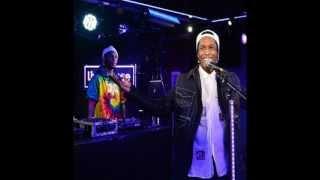 "ASAP Rocky Freestyles Over Bone Thugs Song ""Thuggish Ruggish Bone"" Instrumental"