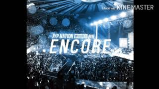 ENCORE-JYP NATION 2016