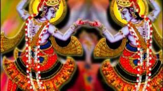Ho Mhare Holi [Full Song] Bhajo Man Shyam Hari