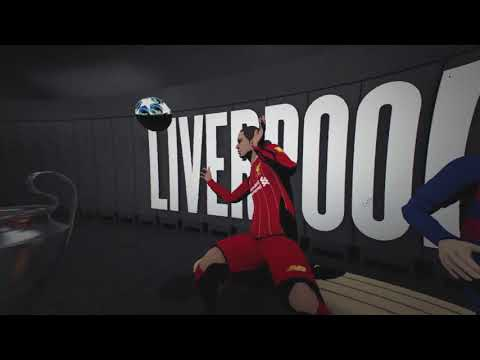 🌟 The Champions League Last 16 Is Set  🌟
