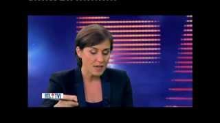 Succès Voyage - Au Fur et A Mesure - RTL TVI - Face à Face - Charlotte Bault - Voyage ...