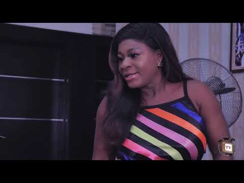 ARROGANT WIFE 5&6 TEASER  -(Trending Movie) Destiny Etico 2021 Latest Nigerian Nollywood Movie