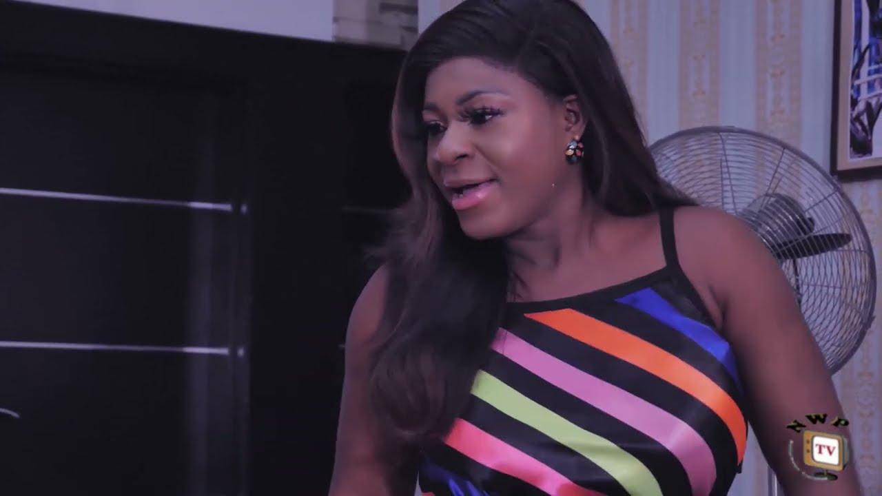 Download ARROGANT WIFE 5&6 TEASER  -(Trending Movie) Destiny Etico 2021 Latest Nigerian Nollywood Movie