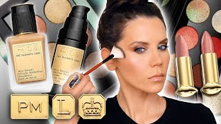 Download $1,000 PAT McGRATH FACE Mp3 and Videos