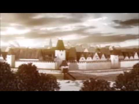 The 700th Anniversary of the Birth of Charles IV. | karlovy