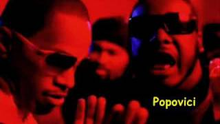 Video Jamie Foxx featuring T-Pain - Blame It (On The Alcohol) w/Lyrics download MP3, 3GP, MP4, WEBM, AVI, FLV Agustus 2018