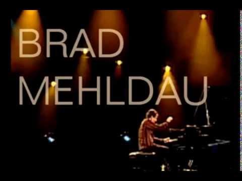 Brad Mehldau – Live in Marciac (2011) - My Favorite Things