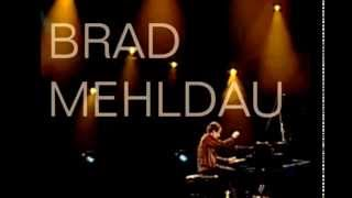 Brad Mehldau – Live in Marciac (2011) - My Favorite Things