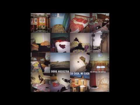 Sam Cooke Sang the Gospel - Doug Hoekstra (Live)