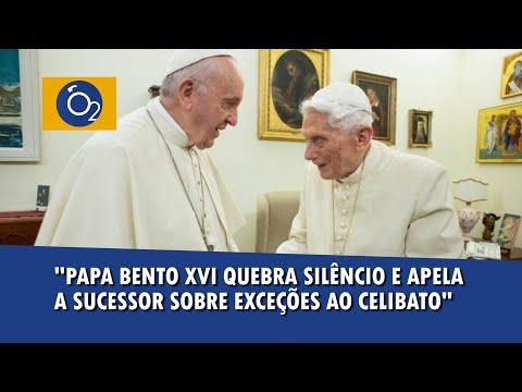 papa-bento-xvi-quebra-silêncio-e-apela-a-sucessor-sobre-exceções-ao-celibato