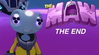 """The Maw - Part 3 - """"FINAL"""" Let"""